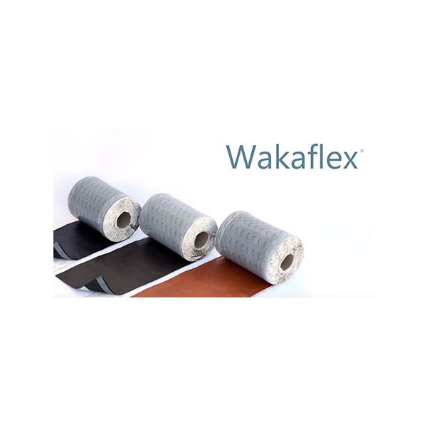 Wakaflex by Boral